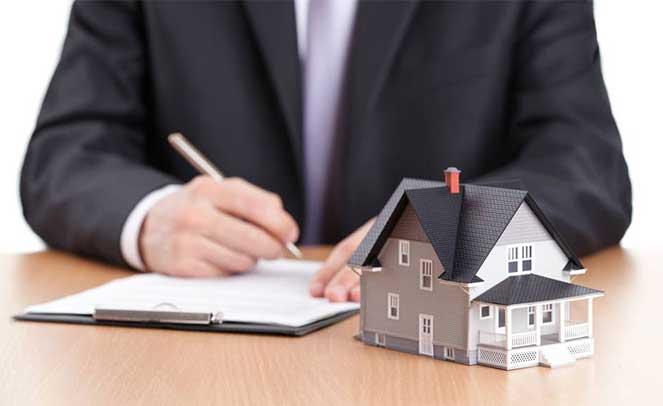 Правовой статус неприватизированной квартиры после смерти квартиросъемщика в  2018  году