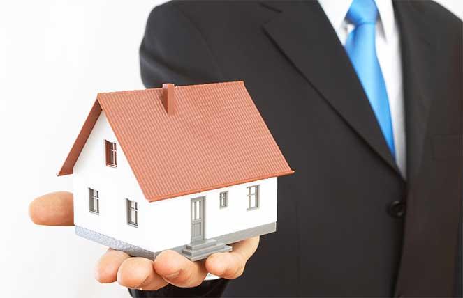 Приватизация наемного жилья
