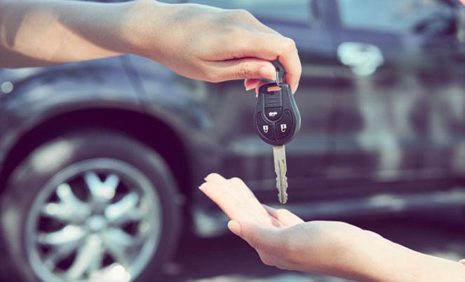Prodazha-avto-po-nasledstvu