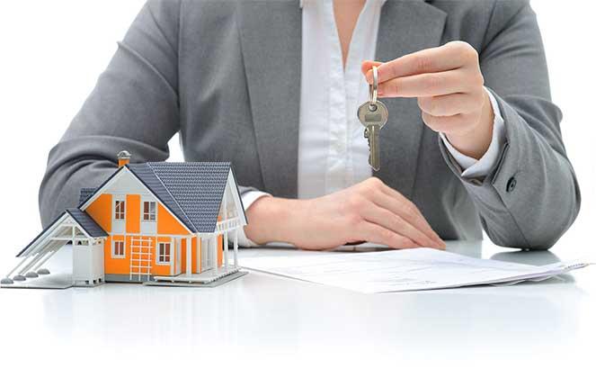 Изображение - Как оформить квартиру по наследству в собственность в 2019 году oformit-v-sobstvennost-nasledstvennuju-kvartiru1