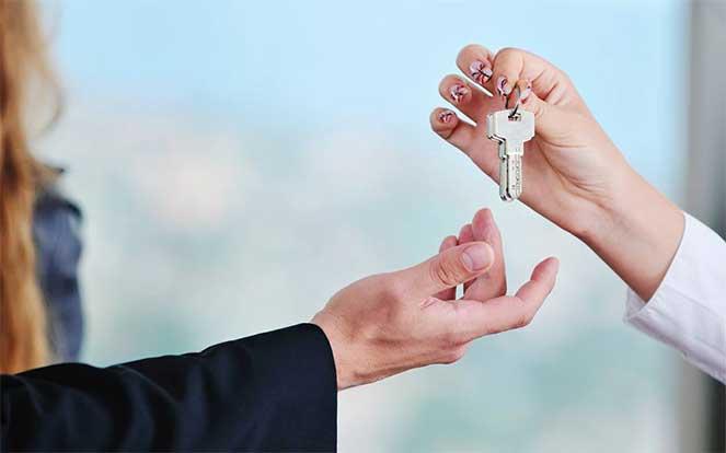 Изображение - Как оформить квартиру по наследству в собственность в 2019 году oformit-v-sobstvennost-nasledstvennuju-kvartiru4