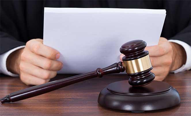 Изображение - Пленум верховного суда о наследовании postanovlenie-plenuma-o-nasledovanii2