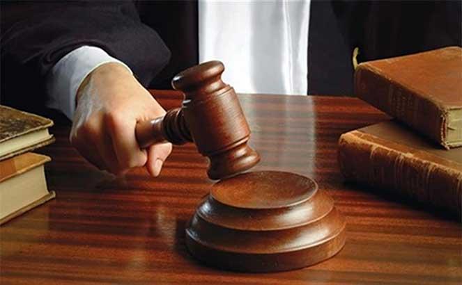 Получение наследства через суд