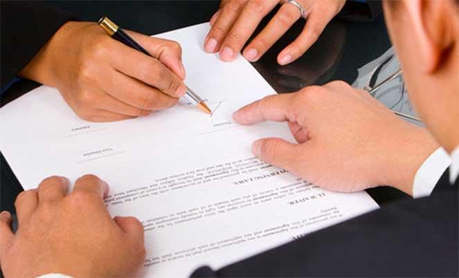 Как признать право собственности на унаследованное имущество