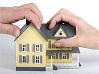 Право собственности на долю в квартире