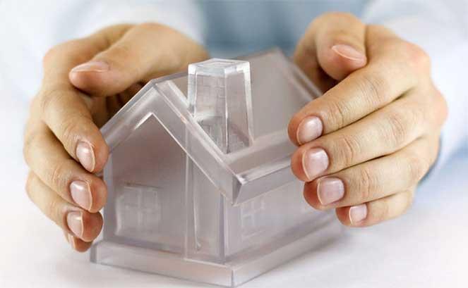 Выкуп выморочного жилья