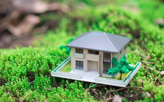 Оформление дарственной на дом цена