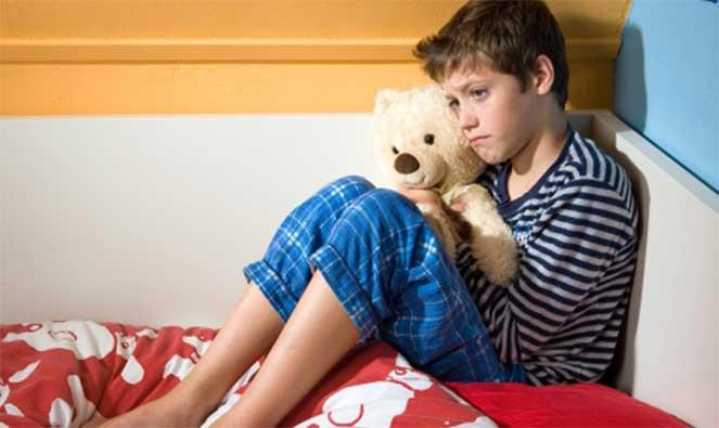 Основания и порядок отмены усыновления в России