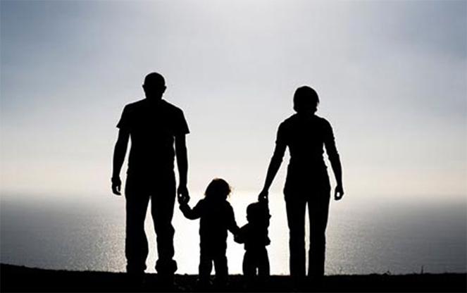 Тайна усыновления в РФ: состав, обеспечение и ответственность за разглашение