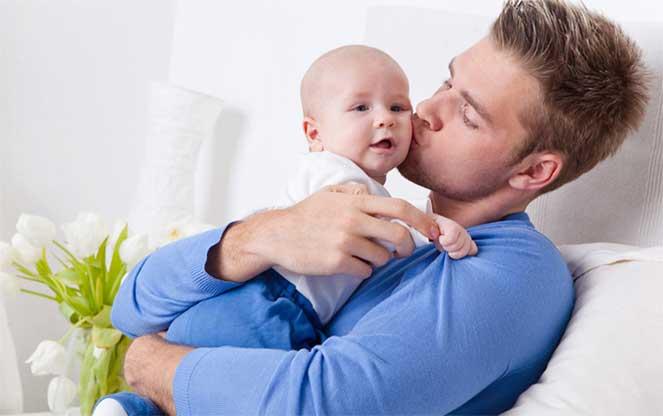Как удочерить ребенка жены: процедура и особенности