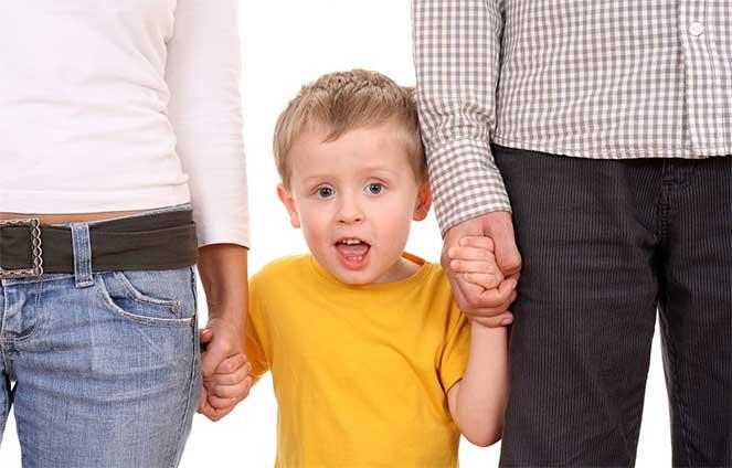 Как усыновить ребенка в России: особенности, требования, порядок оформления