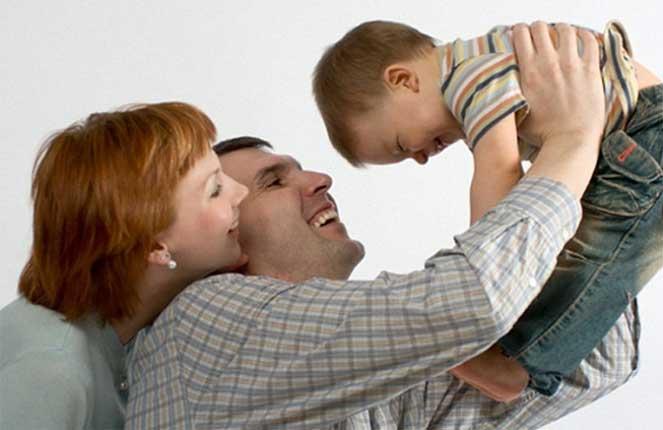 Особенности временной опеки над ребенком