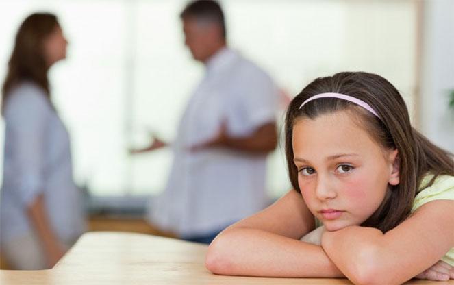 Лишают родительских прав