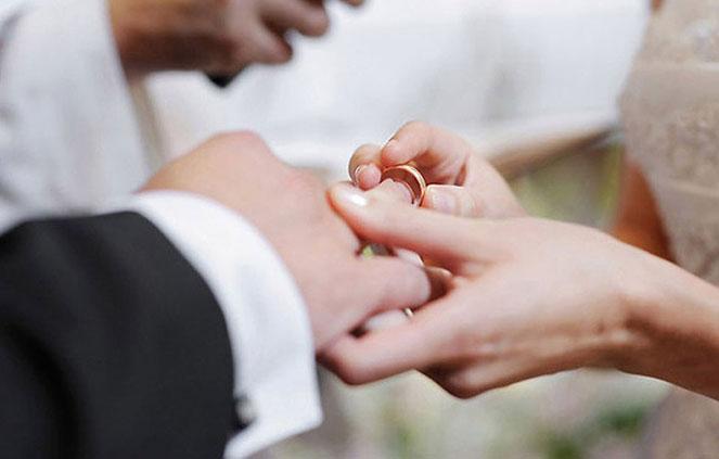 Свидетели при регистрации брака: нужны ли они