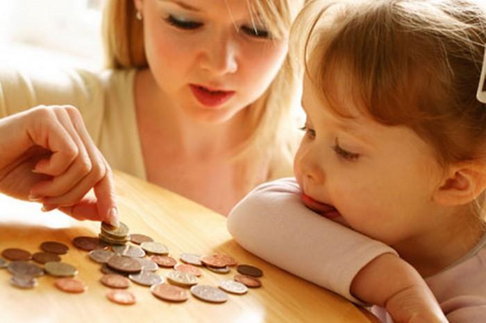 Изображение - Сколько получает мать одиночка ежемесячно skolko-poluchaet-mat-odinochka1