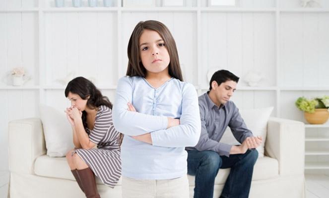 Согласие ребенка на восстановление родительских прав