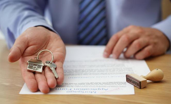 Нюансы заключения брачного договора на купленную в браке квартиру