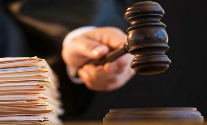 Обращение в суд для взыскания алиментов