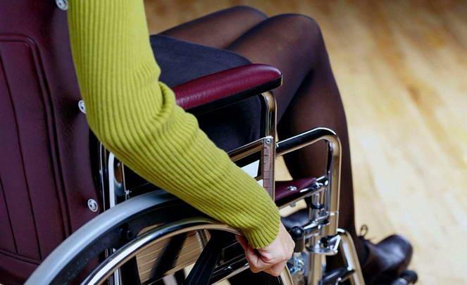 Выплата алиментов на детей-инвалидов после 18 лет