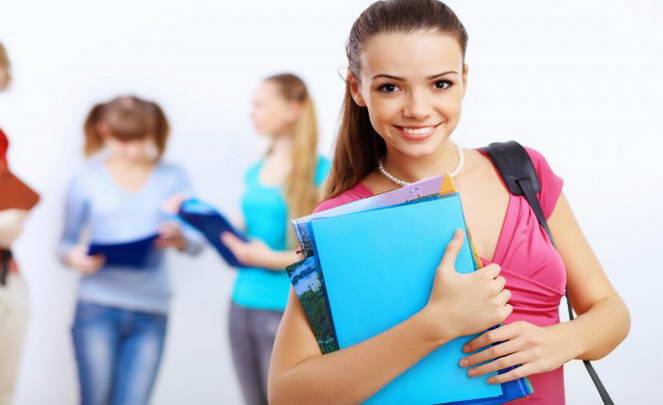 Закон об алиментах на студентов