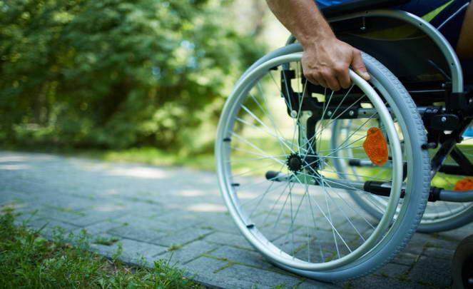 Алименты на ребенка-инвалида после совершеннолетия