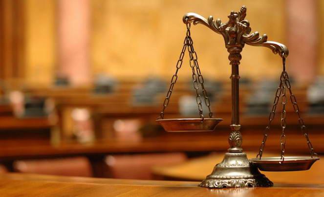 Судебный процесс по алиментам в Беларуси