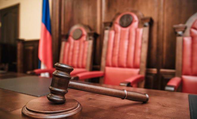 Апелляционная жалоба по алиментам