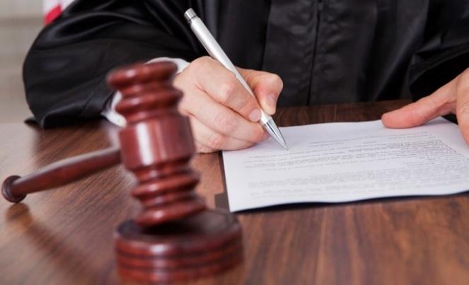 Лишение отцовства в суде