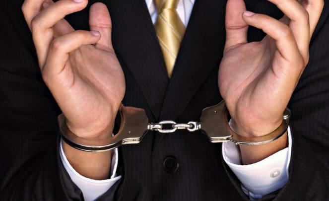 Ответственность за невыполнение предписаний суда и ФССП