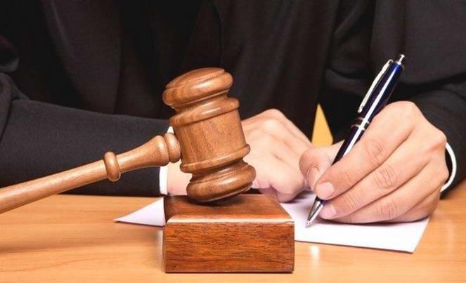 Обращение в суд для лишения должника по алиментам водительских прав