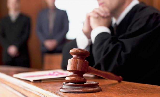 Судебная практика отказа от детей
