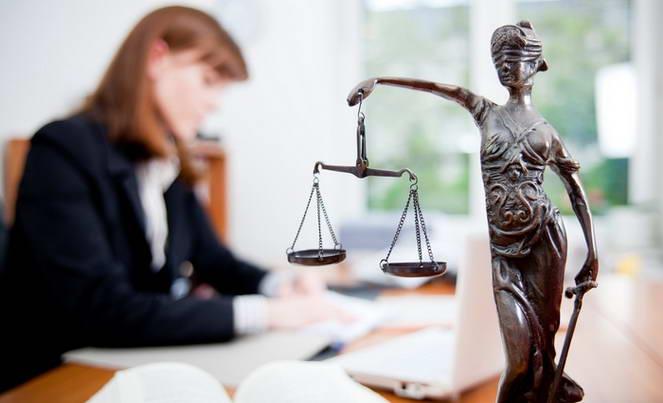 Юридическая помощь многодетным семьям
