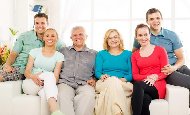 Установление факта родства: случаи, документы, процедурные особенности
