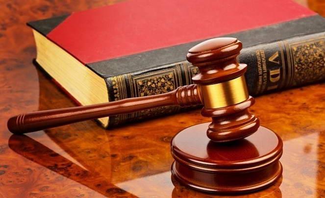 Установление родства в суде