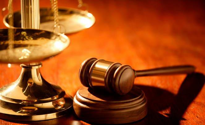 Порядок оформления алиментов за прошедший период через суд
