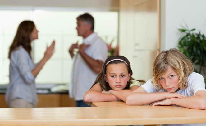 В каком виде выплачиваются алименты на двоих детей