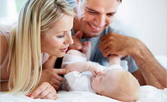 Уменьшение размера выплат при рождении второго ребенка