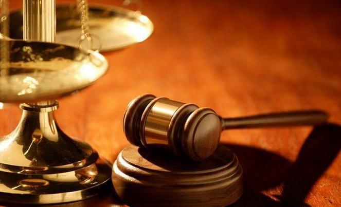 Алименты на троих детей через суд