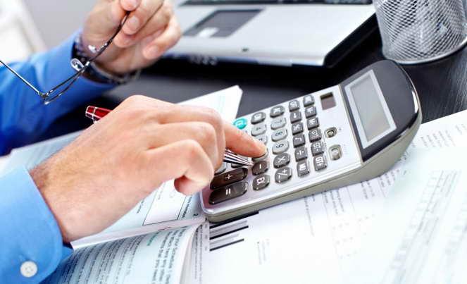Расчет алиментов с ИП на упрощенной системе налогообложения