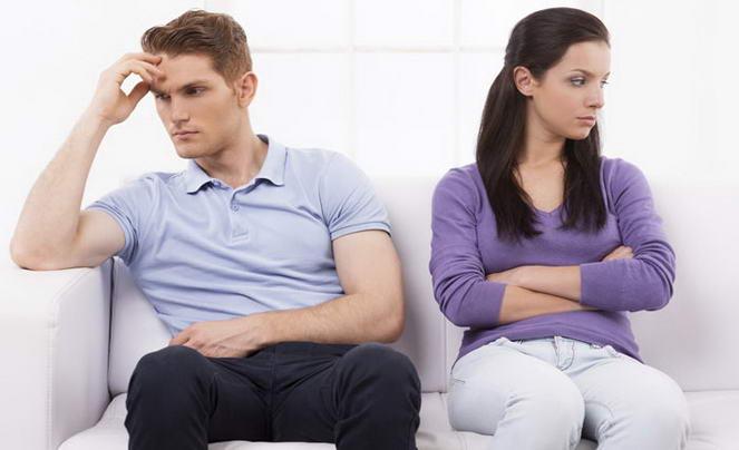 Развод в другой стране
