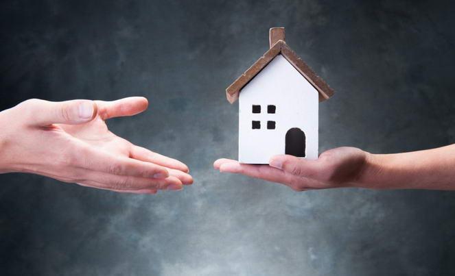 Наследование приватизированной квартиры