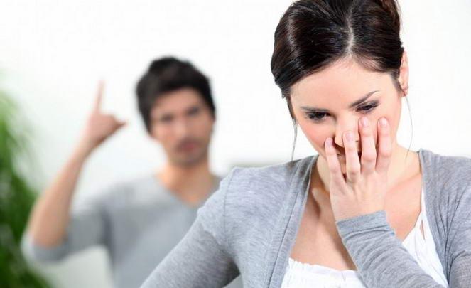 Возможен ли развод с беременной супругой