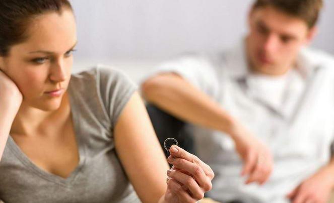 Срок развода, если одна сторона не согласна