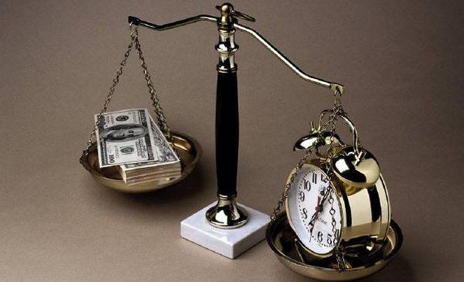 Срок давности для раздела имущества после развода