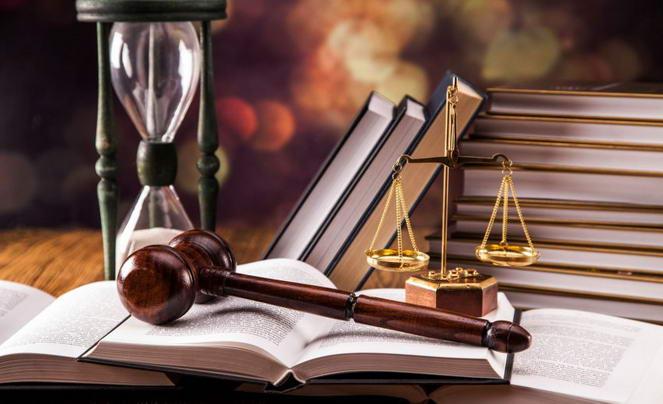 Восстановление исковой давности по разделу имущества после развода