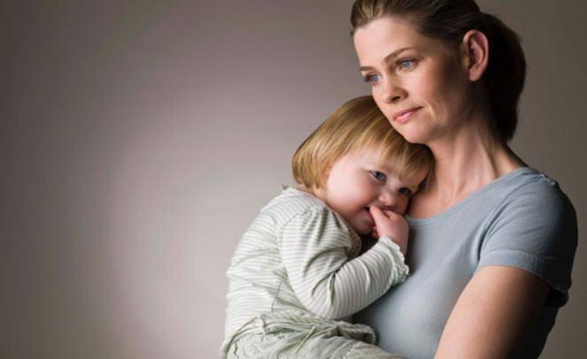 Как получить статус матери-одиночки после развода: особенности процедуры