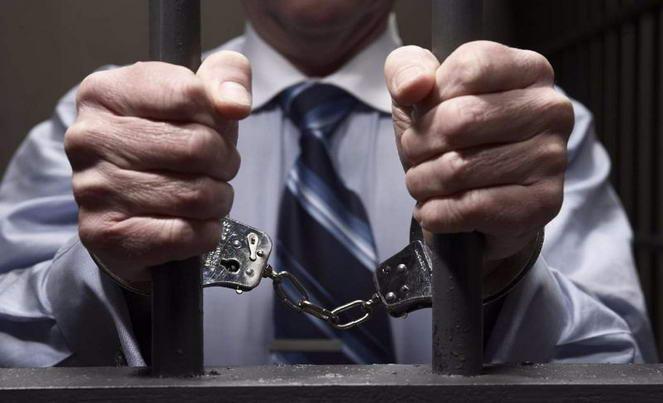 Уголовная ответственность за злостную неуплату алиментов