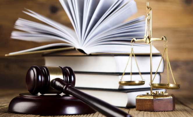 Судебная практика по делам о злостной неуплате алиментов