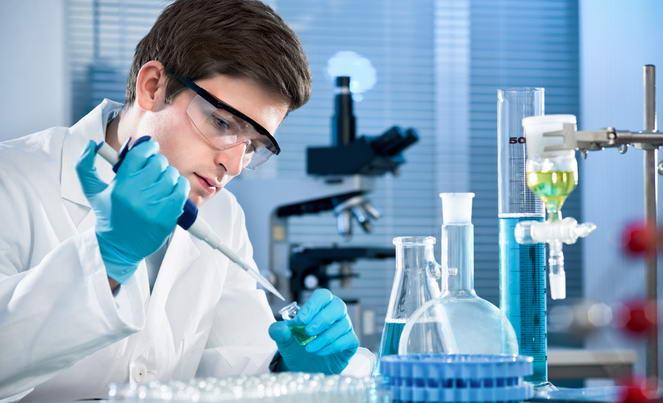Определение отцовства по тесту ДНК