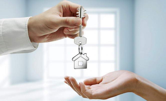 Документы для покупки жилья на материнский капитал